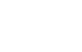 Logo for CFE Credit Union